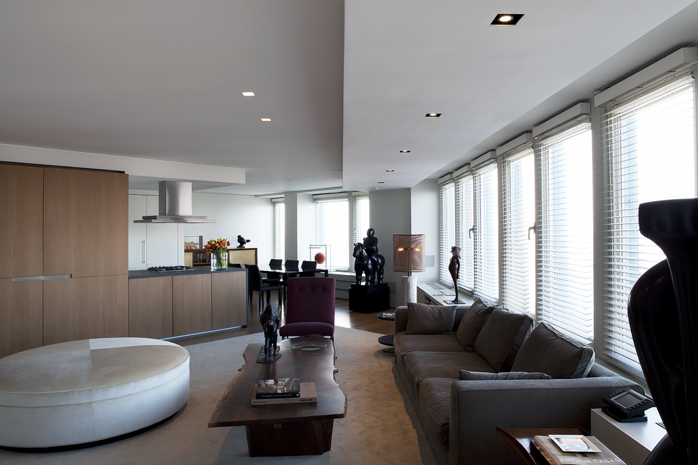 PRIVATE RESIDENCE-NY_LivingRoom-02.png