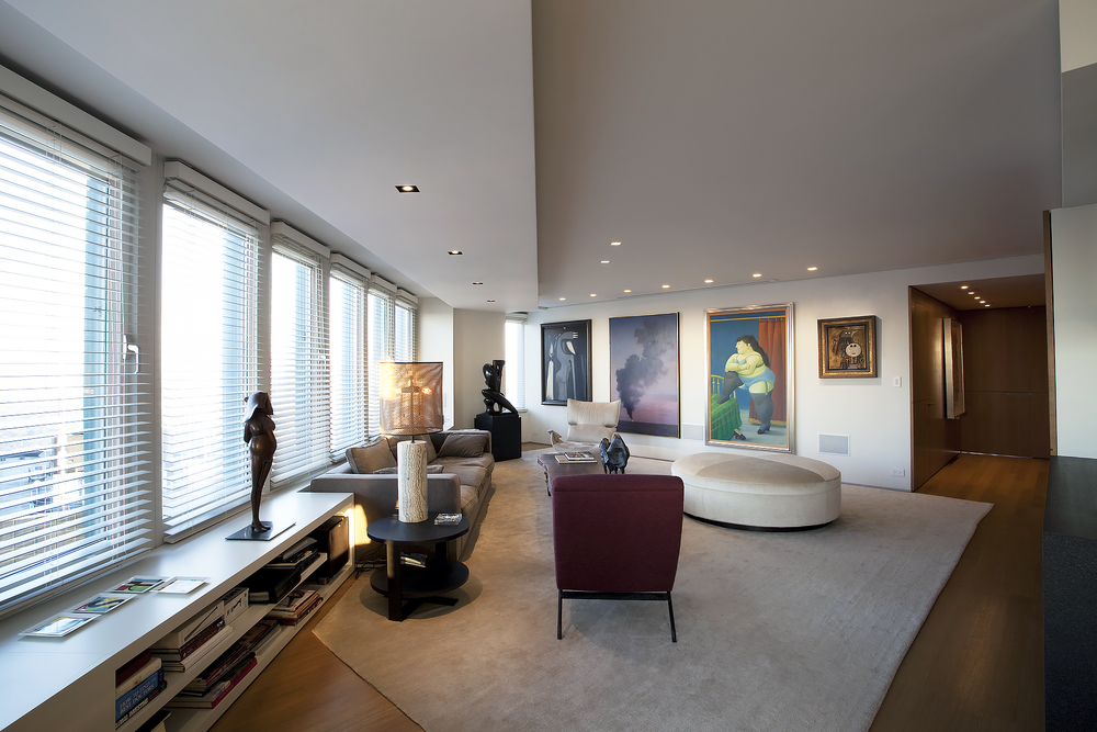 PRIVATE RESIDENCE-NY_LivingRoom-0.png