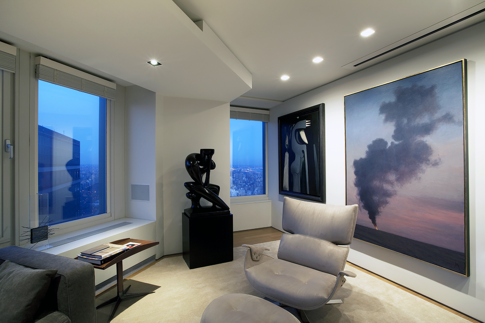 PRIVATE RESIDENCE-NY_LivingRoom-09.png