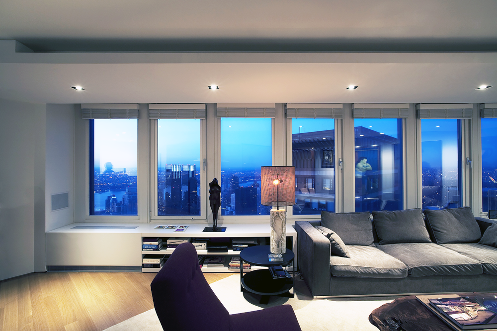 PRIVATE RESIDENCE-NY_LivingRoom-11.png