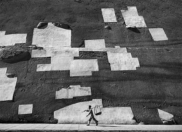 Fan Ho_pattern_Ambar.jpg