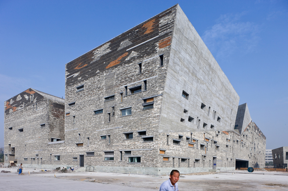 Ningbo-History-Museum-Wang-Shu-03_AndrewShih.jpg