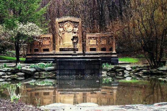 schenley park 1.jpg