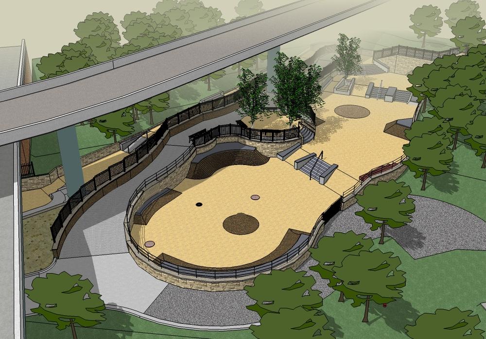Sketchup+Skatepark+3.jpg
