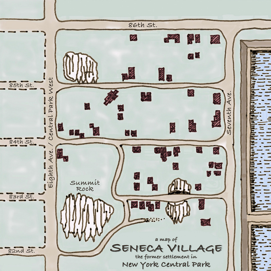 1-9-Seneca-Map.jpg