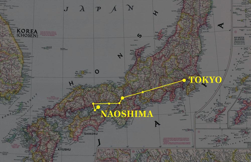 Itinerary1.jpg