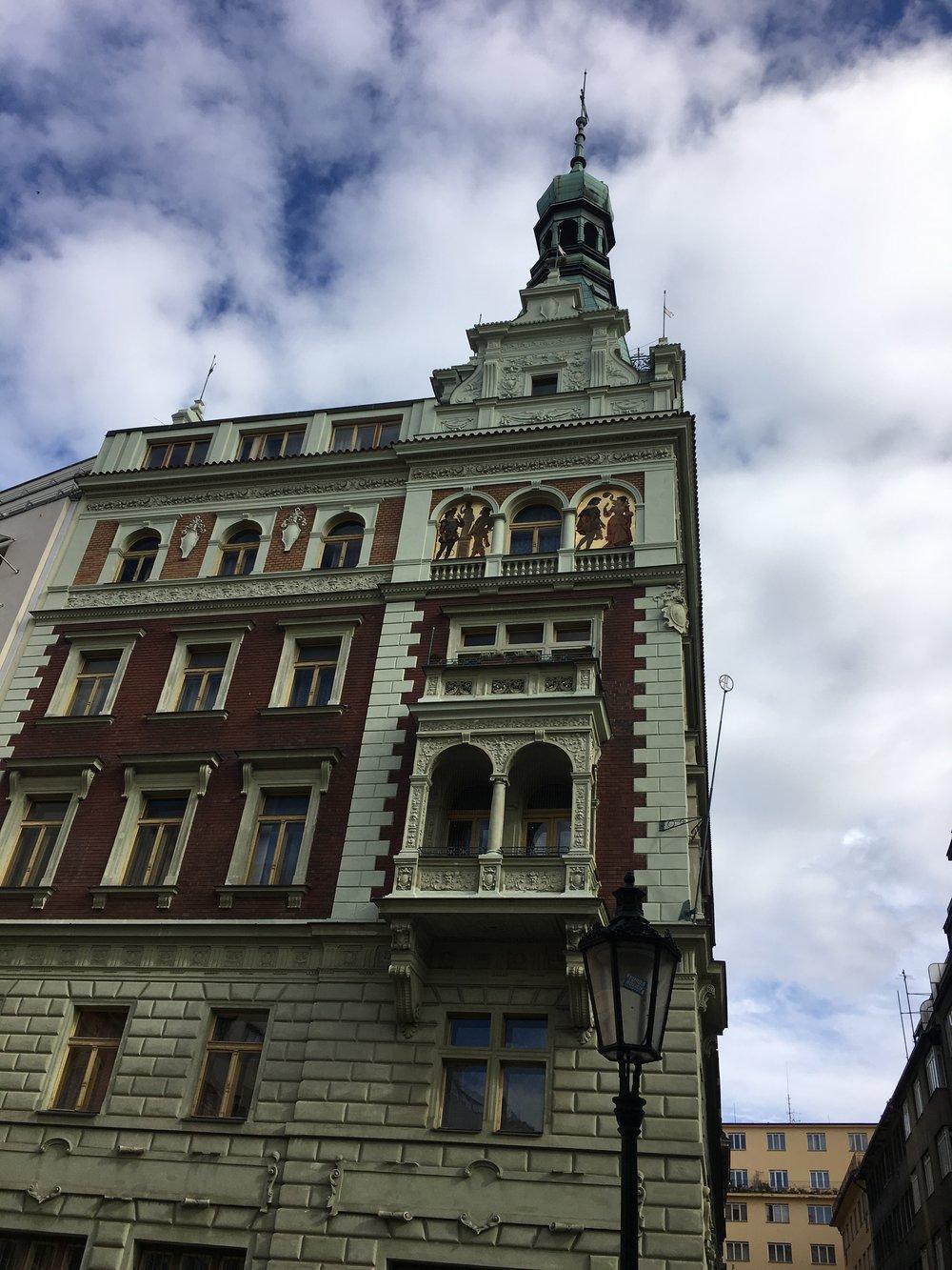 Prague 1.jpg