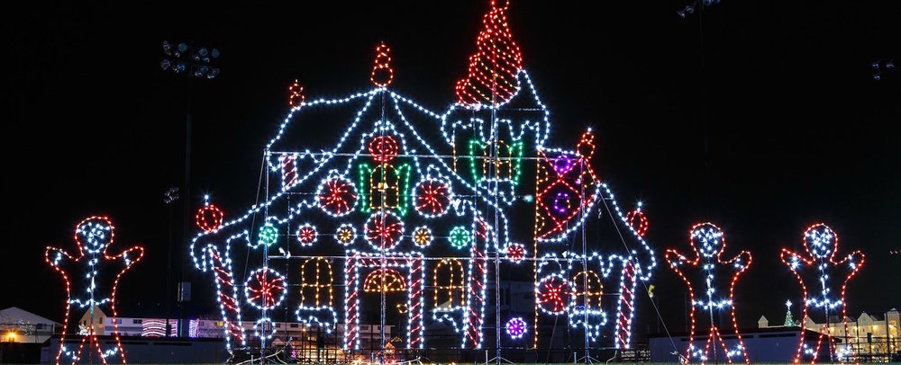 dyker-heights-christmas-lights-1500x609.jpg
