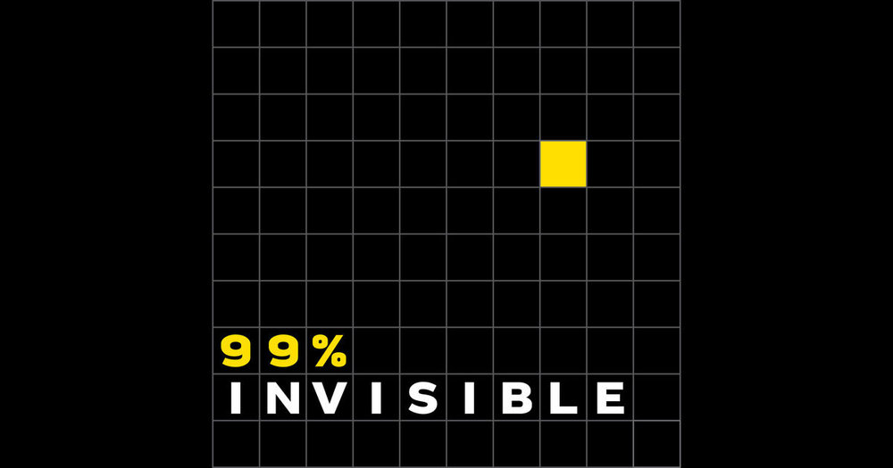 99pct Invisible.jpg