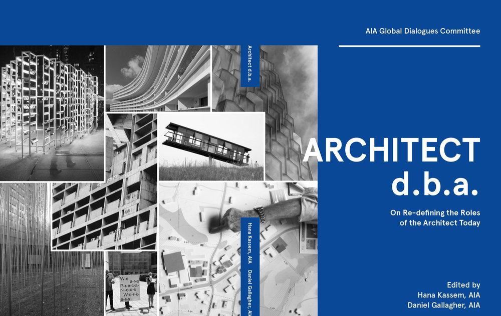 https://archpaper.com/2016/12/architect-dba-book-review/