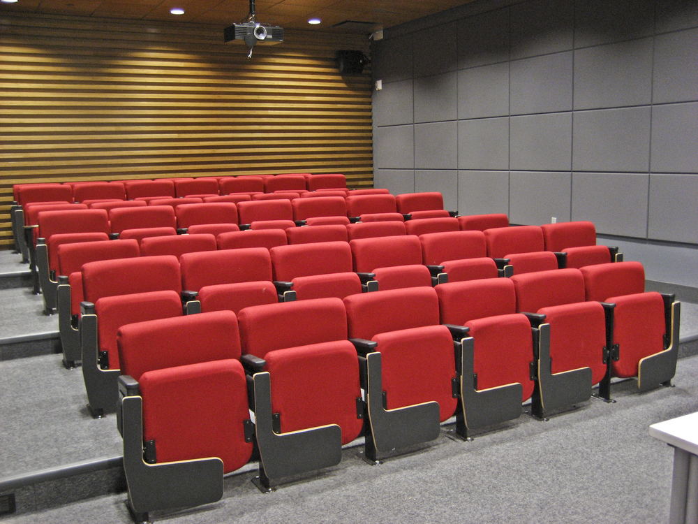 SocDoc+Theater.jpg