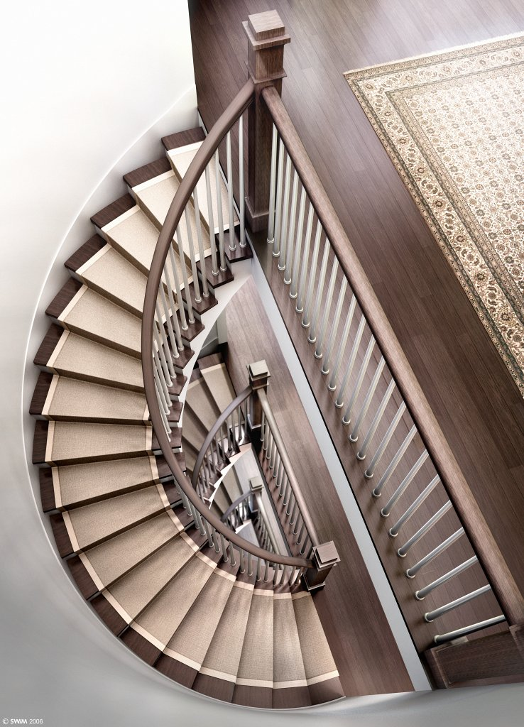 Henley_TH_Staircase.jpg