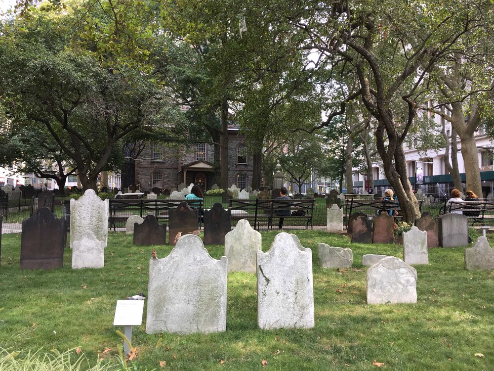 St Pauls Chapel burying ground.JPG