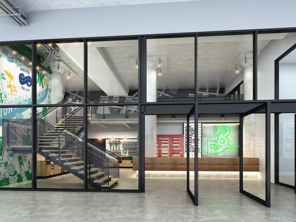 First Floor-1.jpg