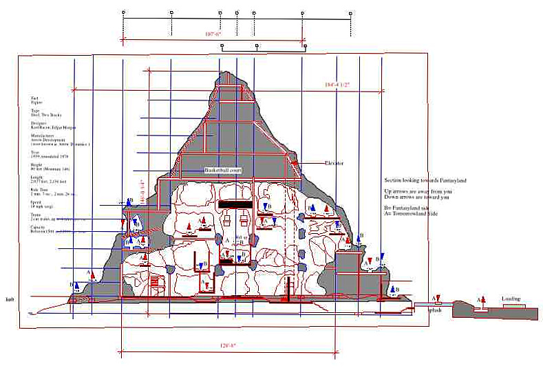 1-6. Matterhorn_CrossSection.jpg