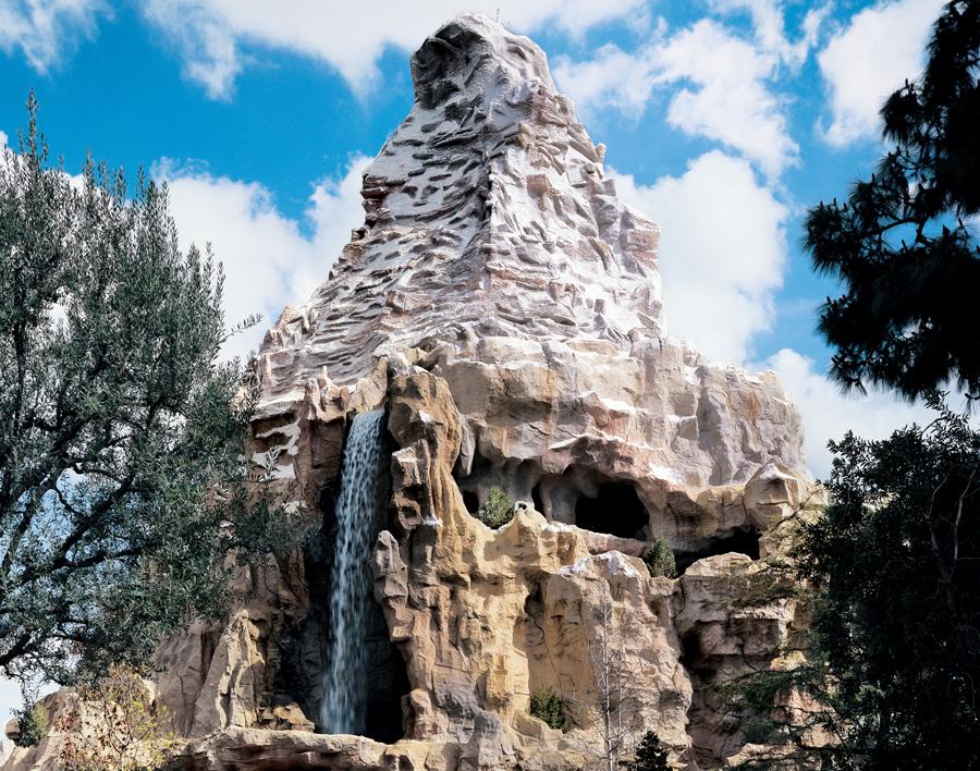 5. Matterhorn.jpg