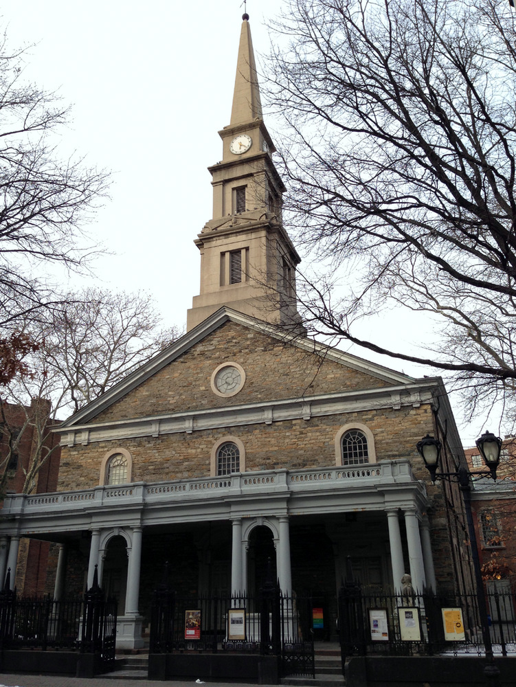 1-2a-St.-Marks-Church-in-the-Bowery-lg.jpg
