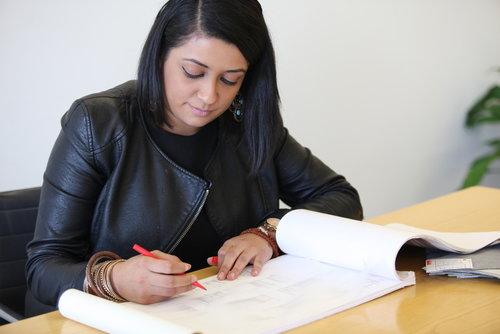Vanessa Lacayo, Designer