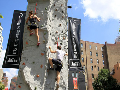 summer-streets-rock-wall.jpg