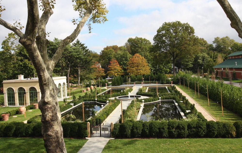stunning-snug-harbor-botanical-garden-snug-harbor-cultural-center-botanical-garden-alices-garden.jpg