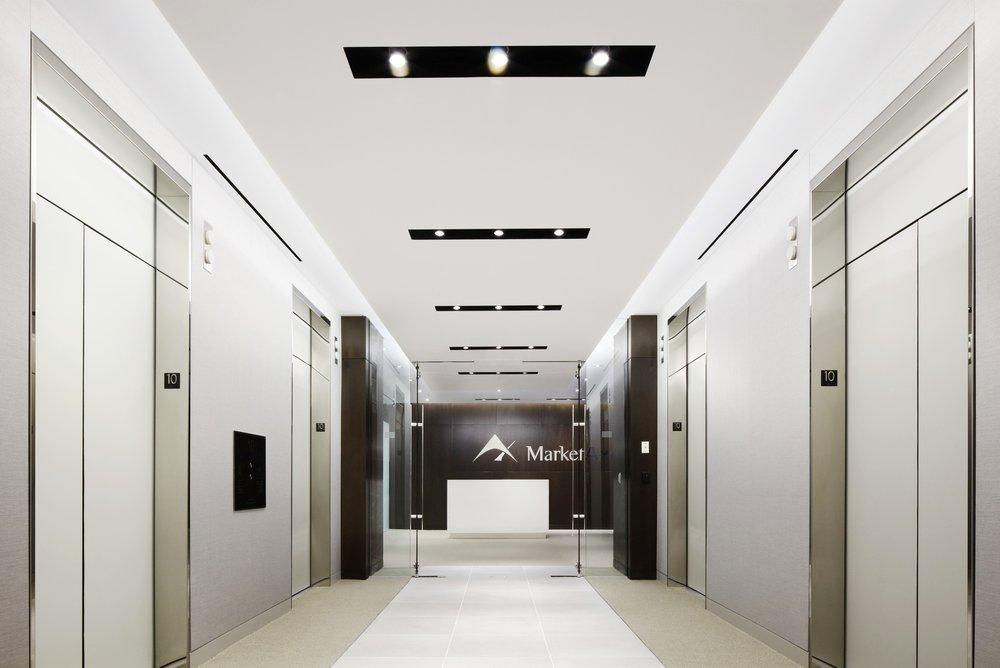 MA01_Elevator Lobby.jpg