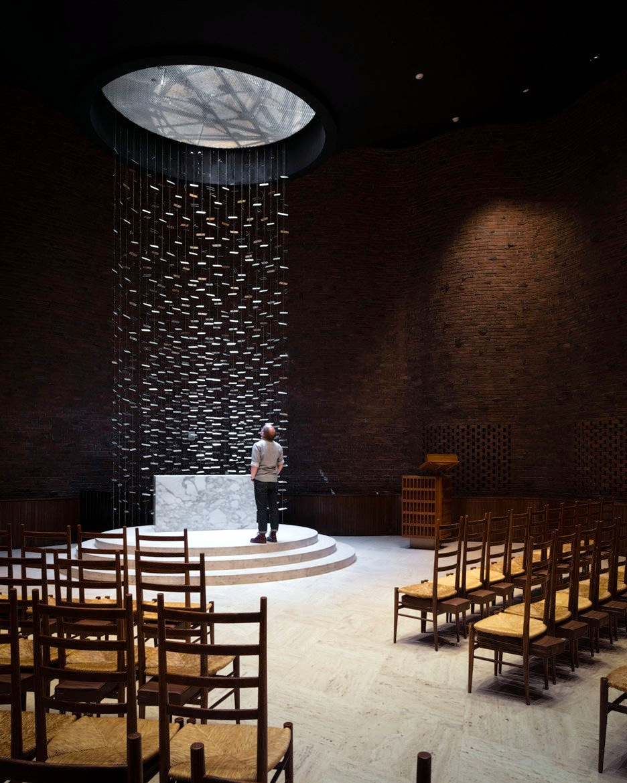 1-MIT Chapel Skylight.jpg