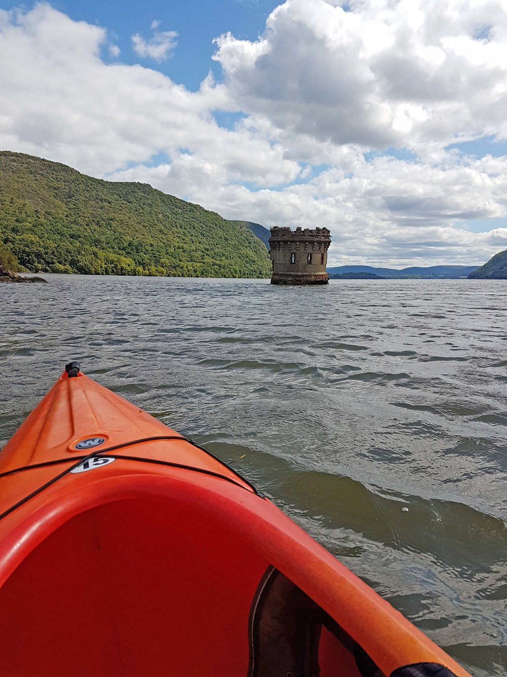 Bannerman from Kayak.jpg