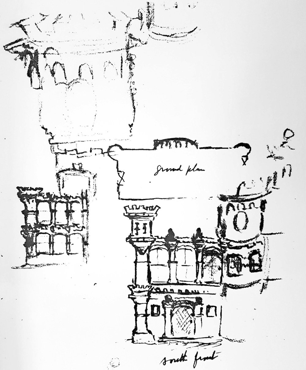Bannerman Sketches.jpg