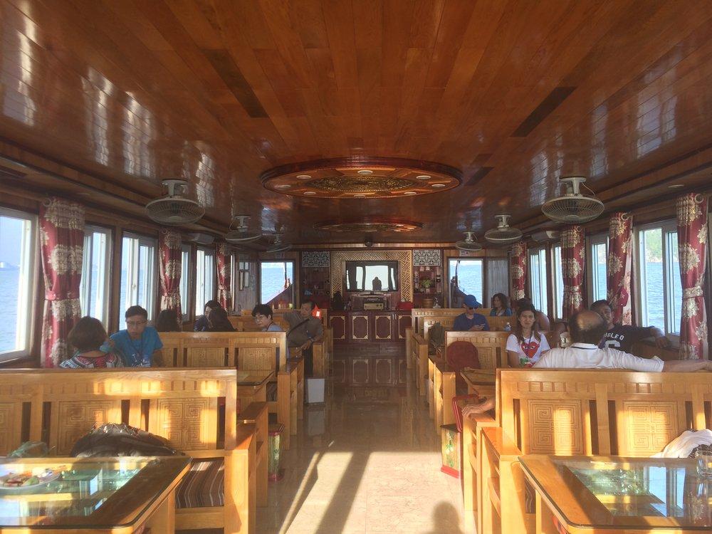 Boat Cruise 02.JPG