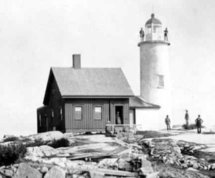baker island 1900.jpg