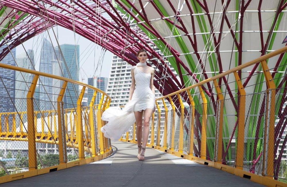 Tina Couture.jpg