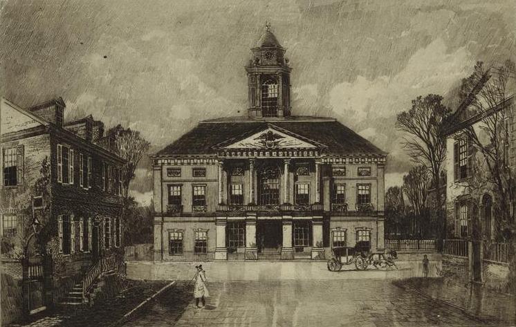Federal Hall 3.jpg