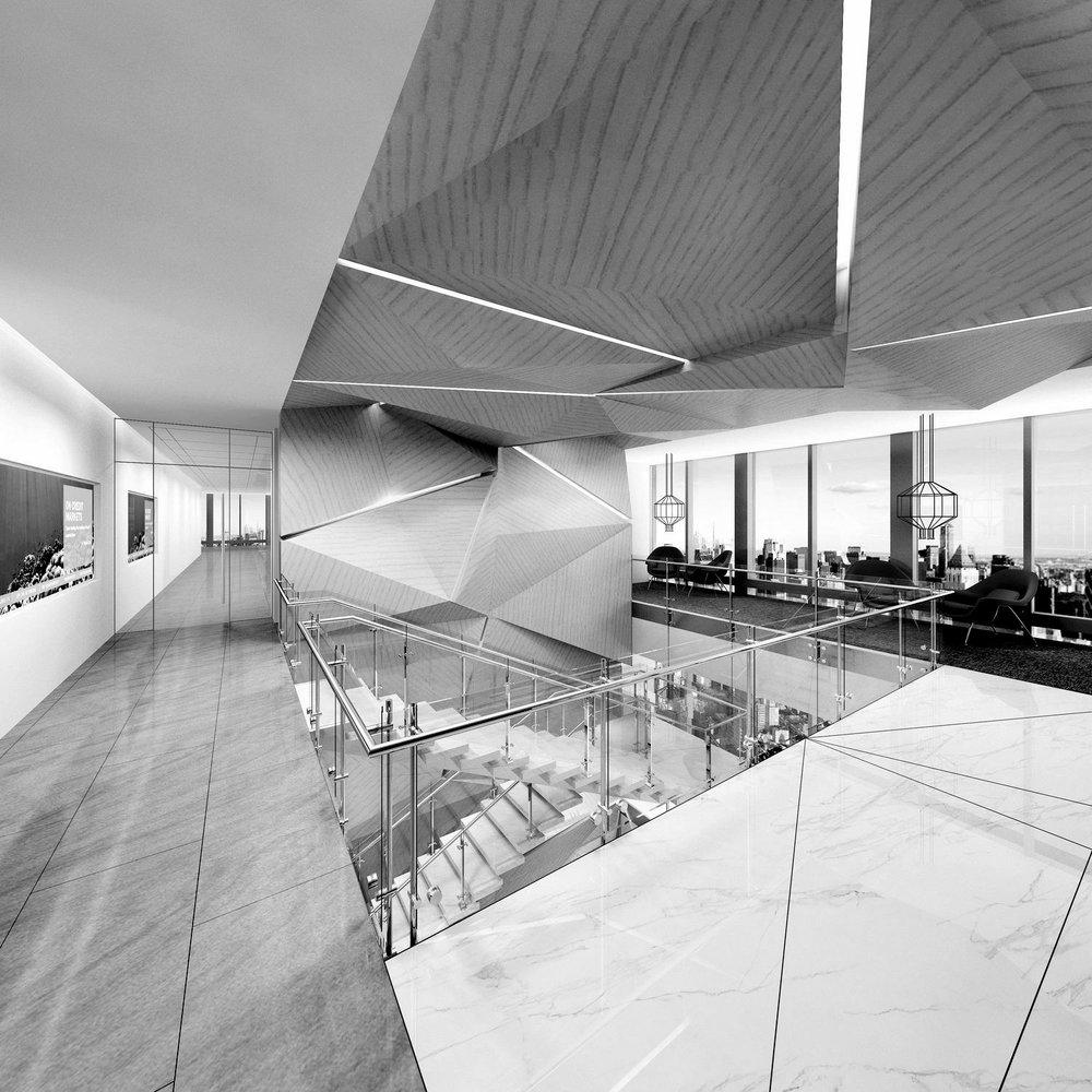 Design Services - Architectural DesignFF&E ServicesInterior DesignMaster PlanningProgrammingSpace PlanningWorkplace Strategy