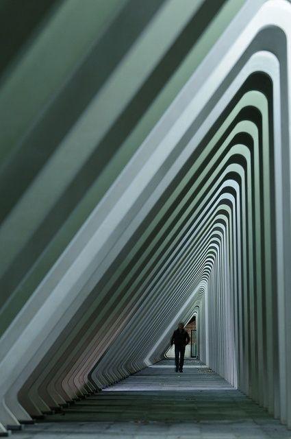 Design blog - Rhythm in interior design ...