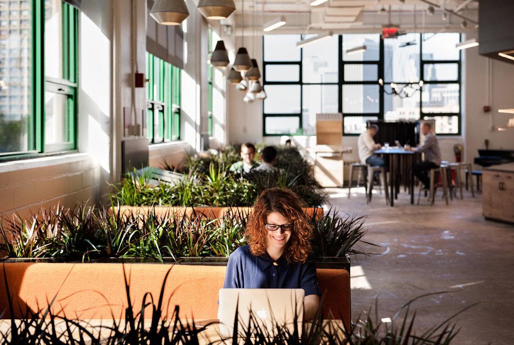 Etsy HQ NYC.jpg