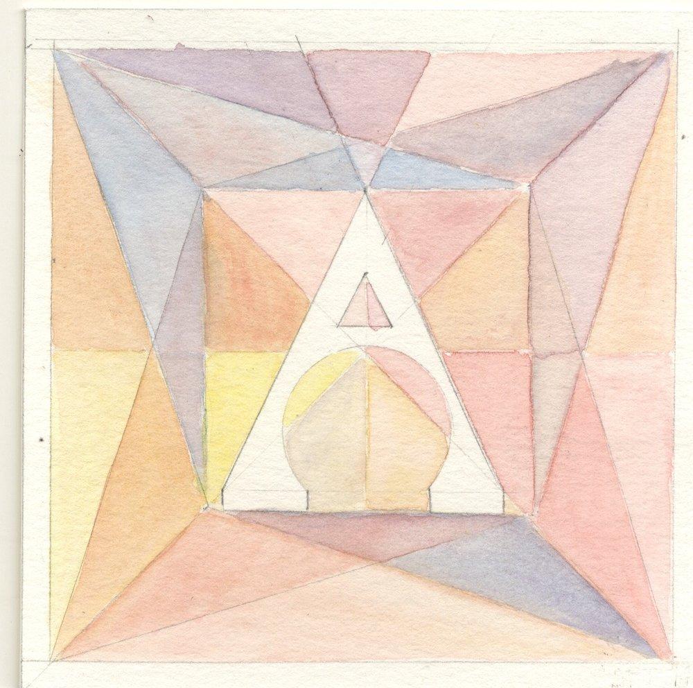 Alphabet_1.jpeg