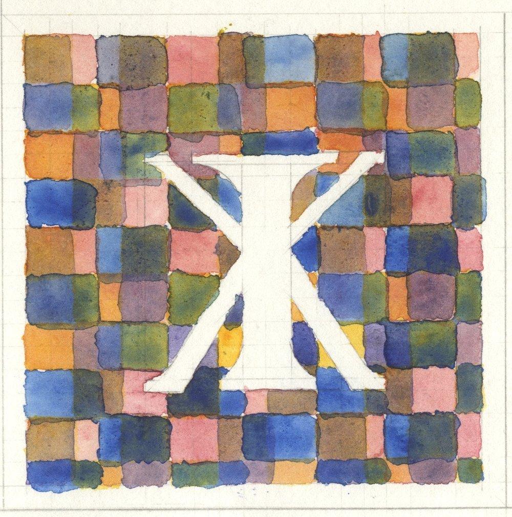 Alphabet_8.jpeg