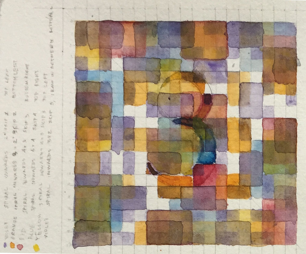 Alphabet_9-12 3.jpg
