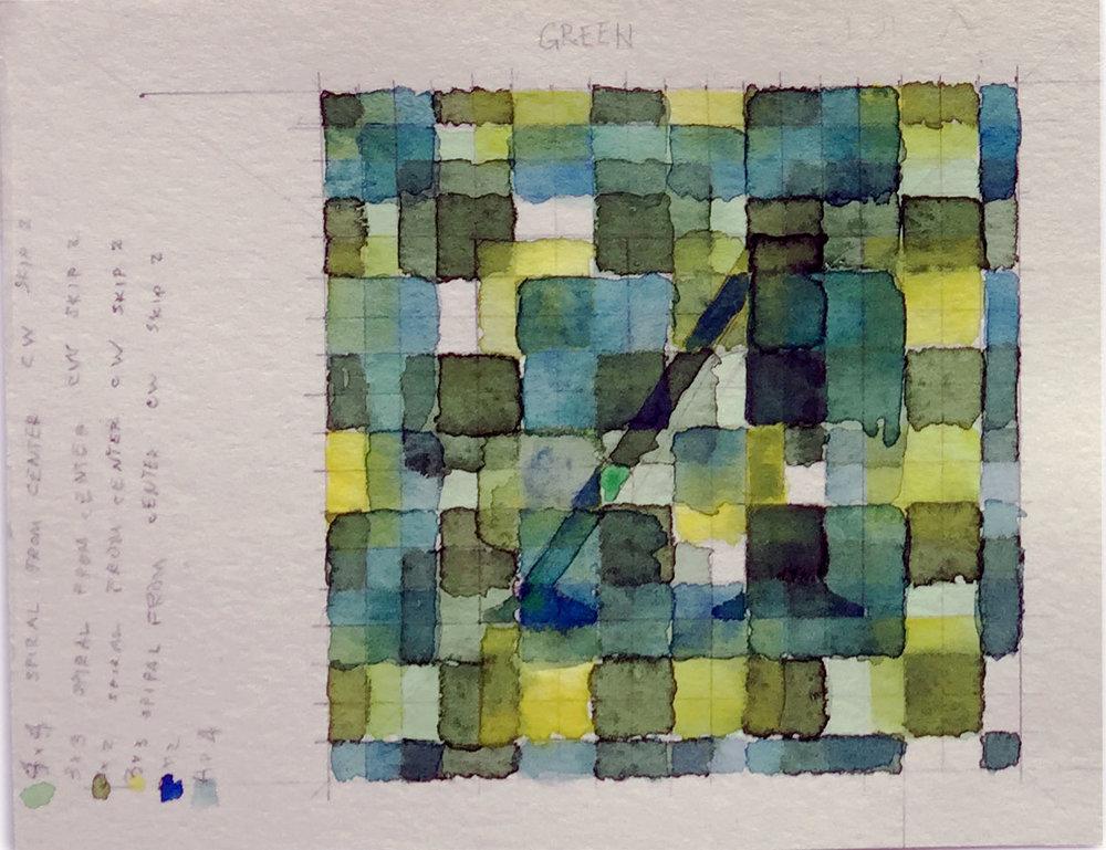 Alphabet_13.jpg