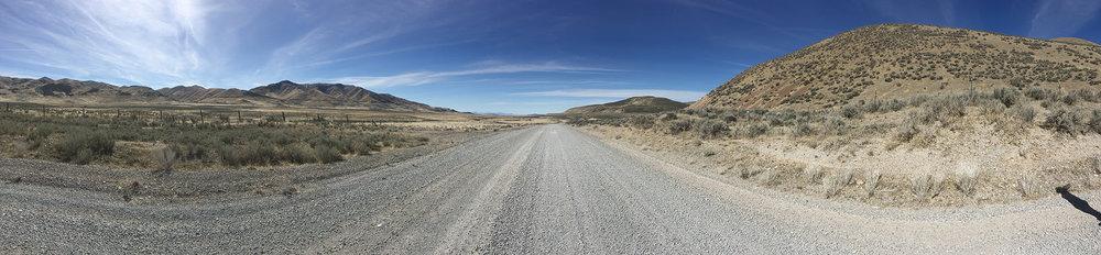 03-Road.jpg