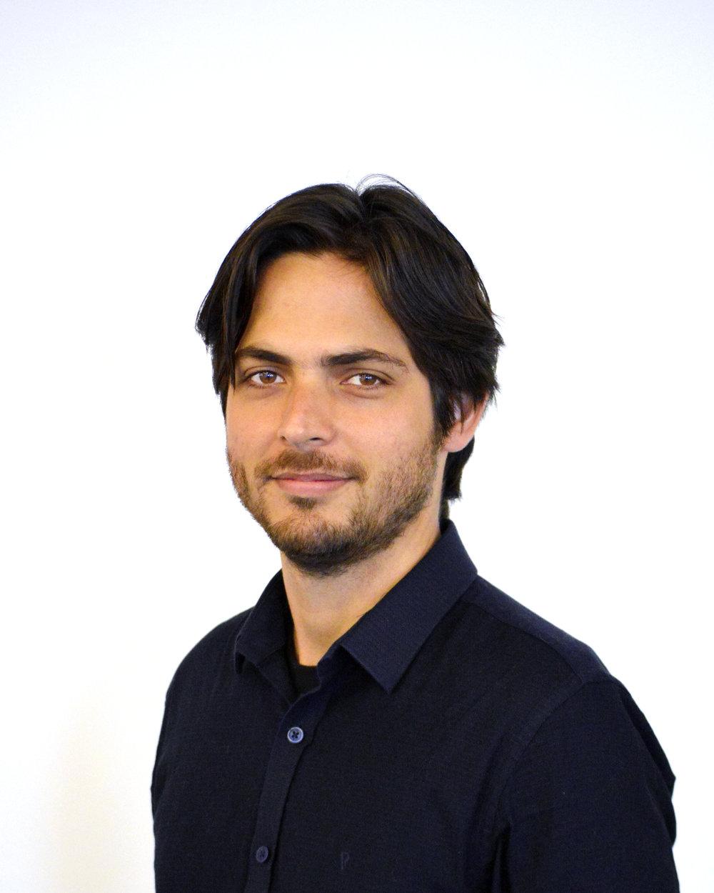 Pedro Pareira (01).jpg