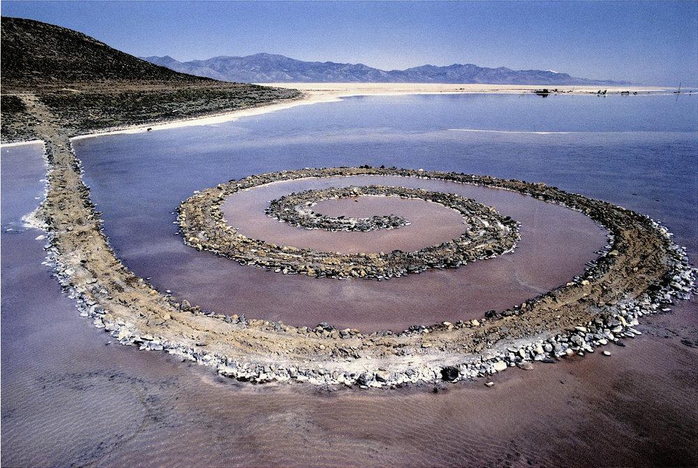 spiral-jetty.jpg