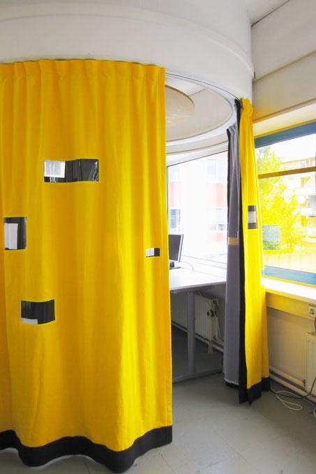 Soundproof Curtain.jpg
