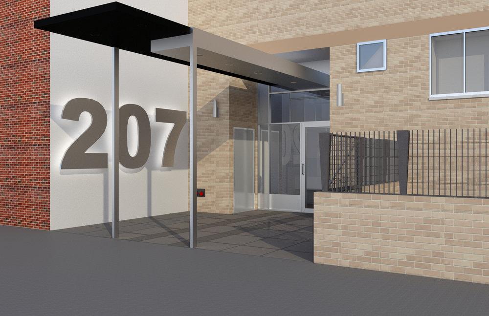 15242- Abington 207 E 27th Street.jpg