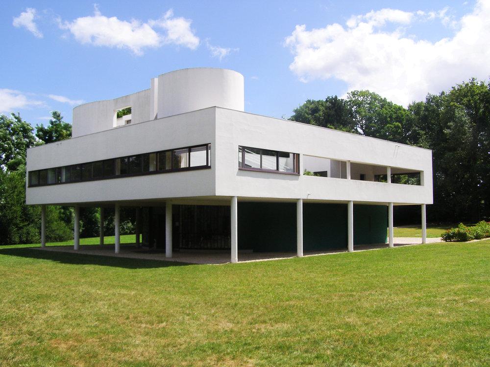 villa-savoye.jpg