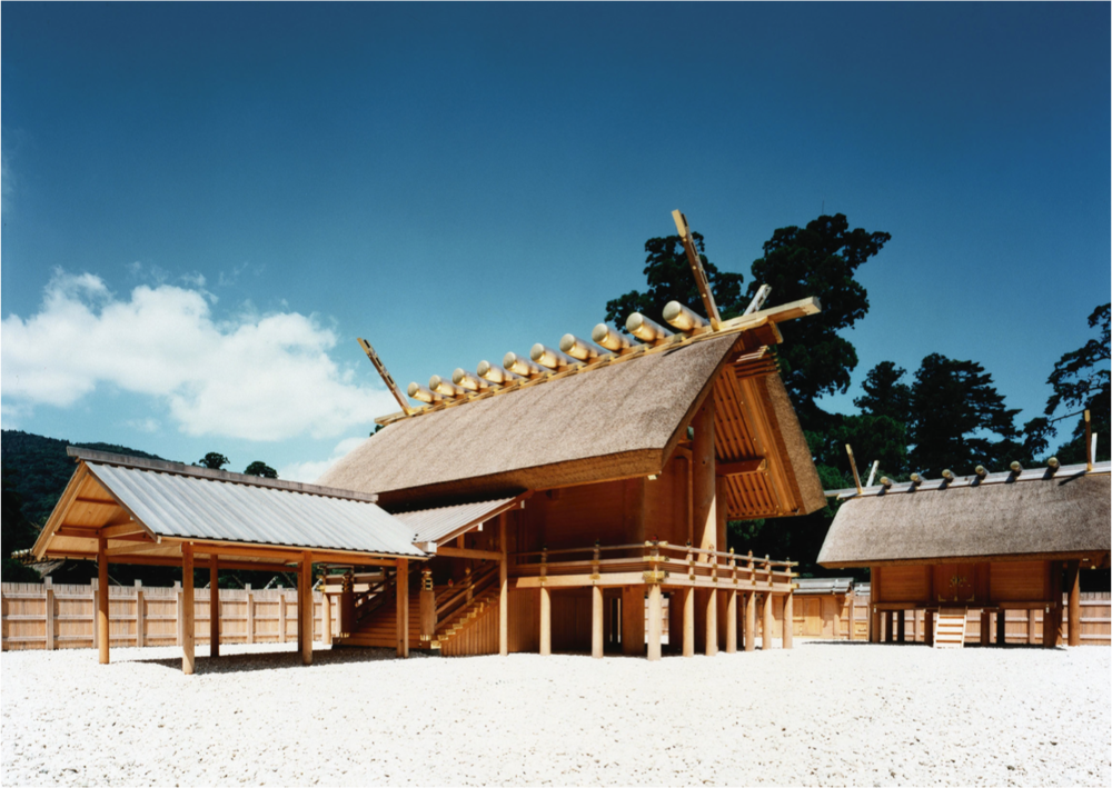 ise-grand-shrine.png