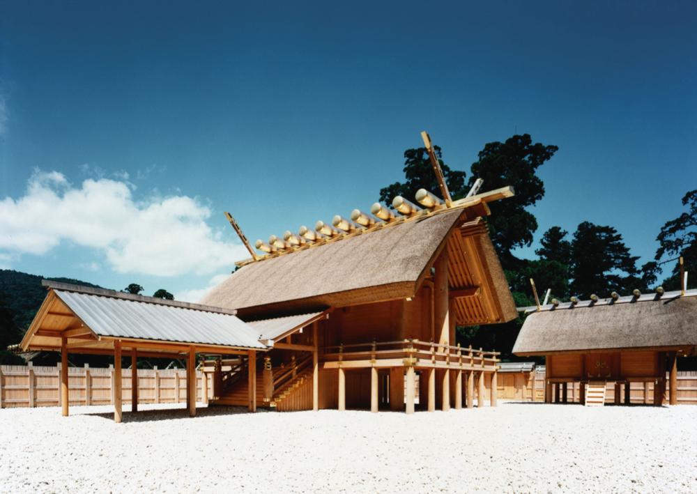 ise-grand-shrine.png