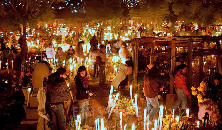 1-Dia De Los Muertos 4.jpg