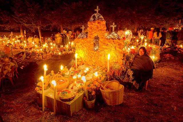 Dia De Los Muertos 5.jpg