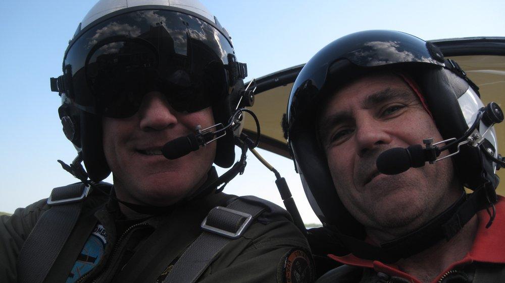 Aircombat-09.JPG